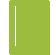 Sviluppiamo app mobile - Vegatrade