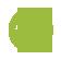 servizi web - vegatrade