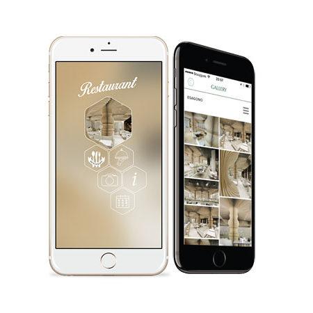 sviluppiamo app mobile a milano