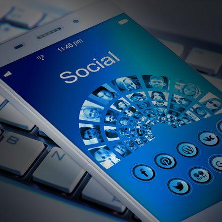 gestire i social network a milano