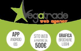 siti web economici milano