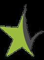 VEGATRADE Web Agency, servizi per le piccole e medie e grandi aziende: siti internet, applicazioni Mobile, web marketing - Milano
